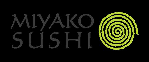 Miyako Sushi Kraków